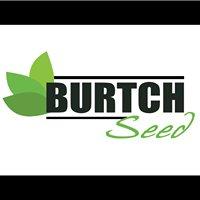 Burtch Seed