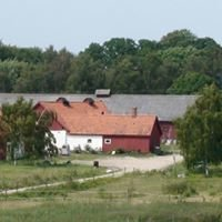 HosMig (Mi Casa)