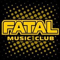 Fatal music club