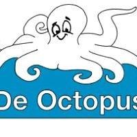 OBS de Octopus