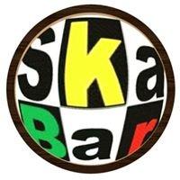 SKA BAR kata beach phuket - reggae MUSIC