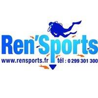 Ren'Sports