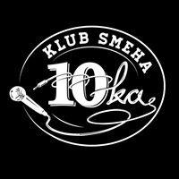 10KA, klub smeha