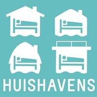 HuisHavens