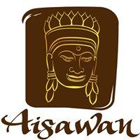 Aisawan Boutique Spa