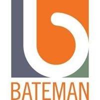 John Bateman Photographer