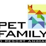 Pet Family Resort
