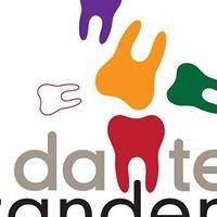Dante Tanden