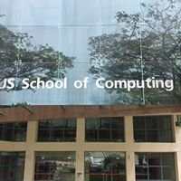 NUS SoC Computing Facilities