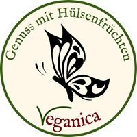 Veganica Bio-Manufaktur