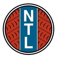 NTL UiT Norges arktiske universitet