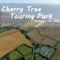 Cherry Tree Touring Park, Sutton on Sea