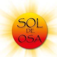 Sol de Osa