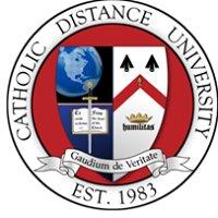 Catholic Distance University