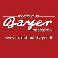 Modehaus Bayer
