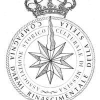 Compagnia d'Armi Rinascimentale della Stella