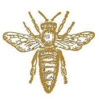 Društvo za zaščito kranjske čebele Carniolica