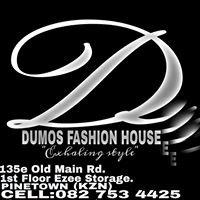 Dumo's Fashion HOUSE