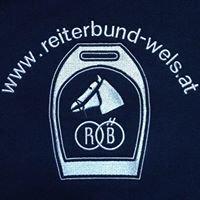 Reiterbund Wels
