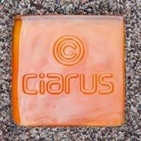 Ciarus Strasbourg
