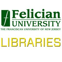 Felician University Libraries