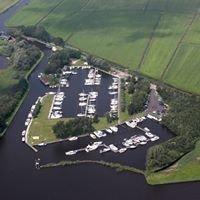 Jachthaven Sneekerhof