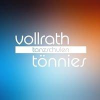 Vollrath & Tönnies Tanzschulen