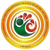 UP College of Music Alumni Association