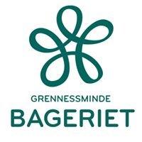 Grennessminde - Bageriet