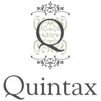 Quintax/Belastingadviseurs