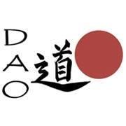 DAO-Zentrum