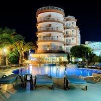 Romance Beach Hotel Marmaris
