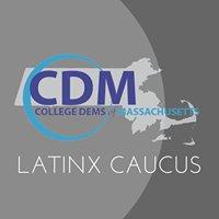 CDM Latinx Caucus