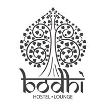 Bodhi Hostel and Lounge