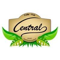 Cafe Pub Central