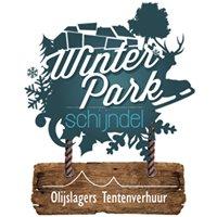 Winterpark Schijndel