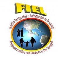FIEL Headquarters