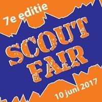 Scoutfair