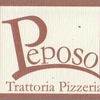 Trattoriapeposo Pietrasanta