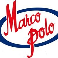 Marcopolo Travels