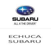 Echuca Subaru