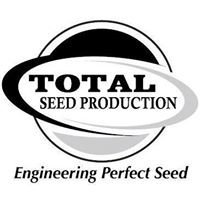 Total Seed Production