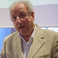 Fondazione Luigi Tronci