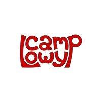 Camp Lowy