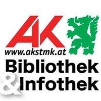 AK Bibliothek Steiermark