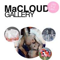 MaCLOUD GALLERY