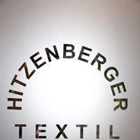 Hitzenberger Textil Ebensee