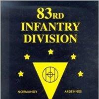 ASBL 83rd Thunderbolt Division