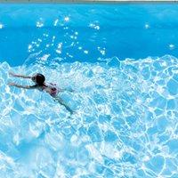 Poolwelt Sindelfingen