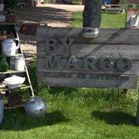B&B Bij Margo